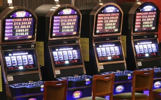 Unwinnable And Casino/gambling Articles That Resemble Paid Advertorials