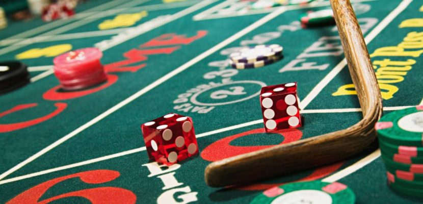 Five Online Poker Tips For Advanced Players
