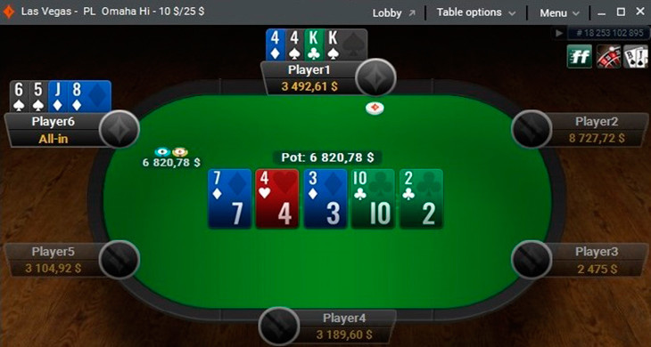 Powerful Tips To Dominate Local Poker Tournaments