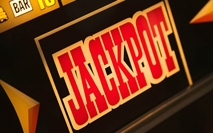 Does Good Facet Of Gambling Overcome Its Unfavourable Side?