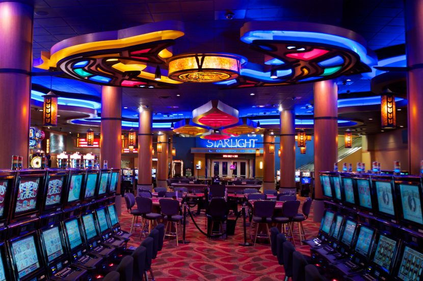 Free Slots Online No Download No Registration July 2020