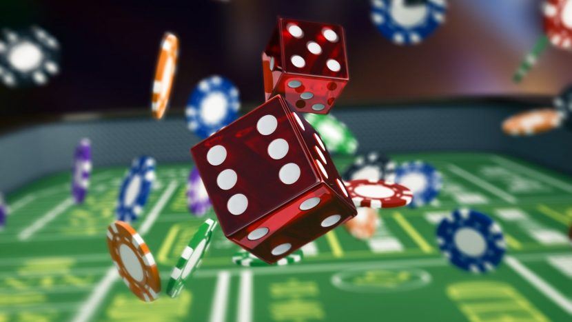 Online Casino UK Bonus Slots - Betting