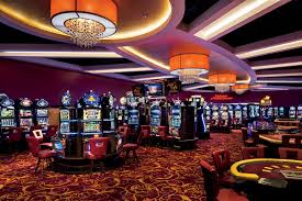Leading Ten Tips For Winning Big In Online Casino Australia