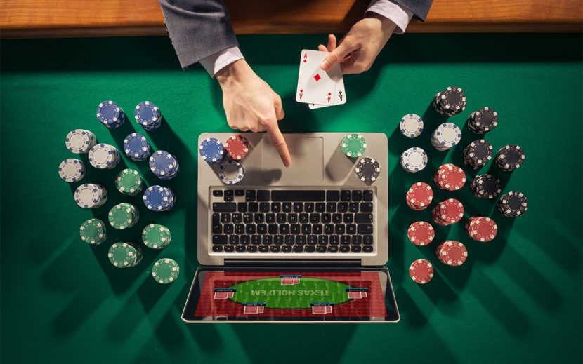 Eight Ways To Reinvent Your Slot