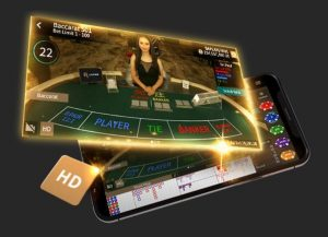 SA Gaming - Latest List Of Casinos For 2020 Wizard Of Odds