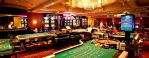 Slots Video And Games Poker