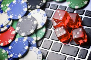 Poker Night Party Guide - Evite
