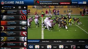 Best Sports Betting Sites In The UK