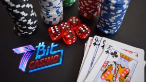 Simple Betting Tips For Playing Video Poker In Las Vegas
