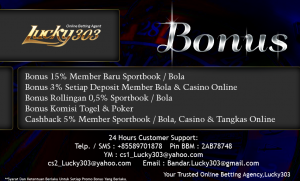 Play At No Deposit On Line Casino Websites In the UK In 2020 - Playing