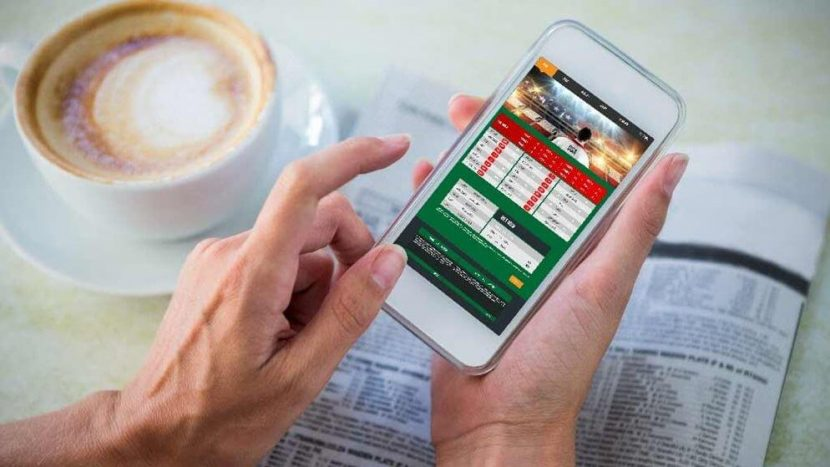 Way To Perform And Relevant Information - Betting