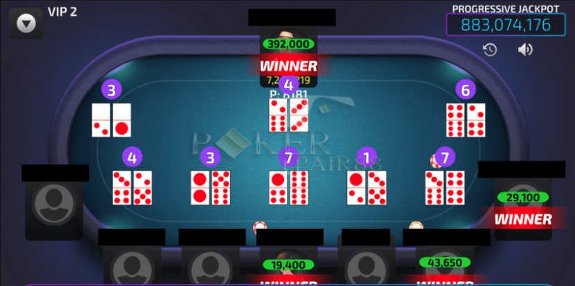 The Very Best Online Casino For Mobile