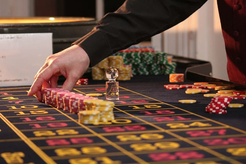 Bankroll Spin-up. Poker Participant Texas even, and ladies love lads who study to play Texas Holdem poker