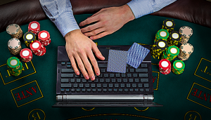 Online Keno How To Play Keno Explained About Winaday Casino - Betting
