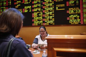 Being familiar with Online Sports Betting Bonuses: What exactly are They?