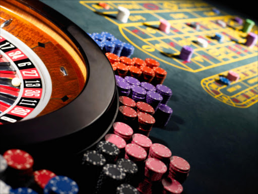 Constantly Play A Winning Hand At Casino Poker Philippines