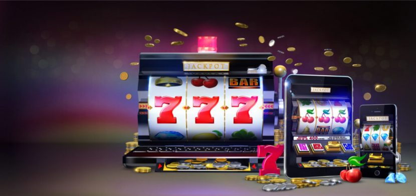 Tips On Online Betting For Beginners
