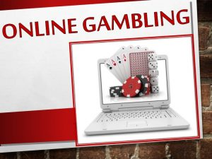 A Casino Poker Celebrity: Emphasis On Your Decision-Making Refine