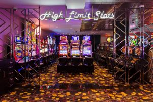 The Appearance And Also Framework Of Casinos, The Psychology Behind It