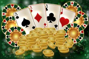 Where To Buy Or Gamble About Casino Games Or Sports Online