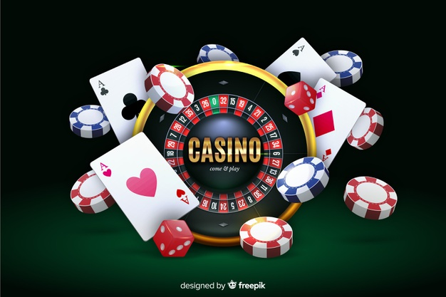 Lawful Florida Betting Sites + Rules