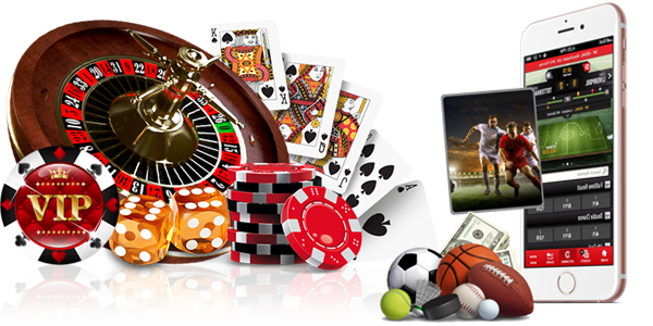 Online Casino - A Detailed Analysis On What Functions What Does Not