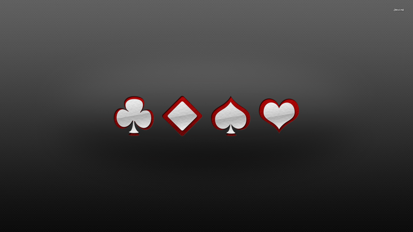 Little Understood Ways To Make The Majority Of Out Of Online Casino