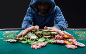 Attempt These Techniques To Improve Your Online Gambling