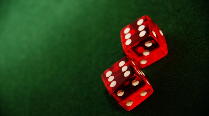 Avoid Squandering Time With Casino Poker