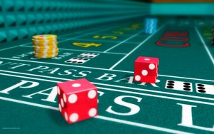What Everybody Ought To Learn About Online gambling
