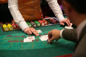 Building Relationships With Online slot