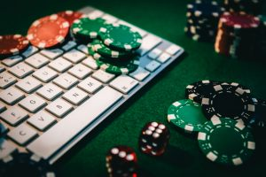 Prevent The Highest Possible Errors Made By Starting Casino