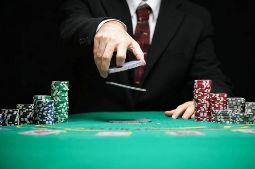 What do Your Customers Think About Your Online Casino?
