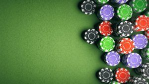 Take advantage of Out Of Online Gambling.