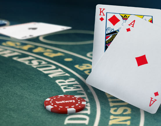 The explanation why Having A superb Casino Isn't Sufficient