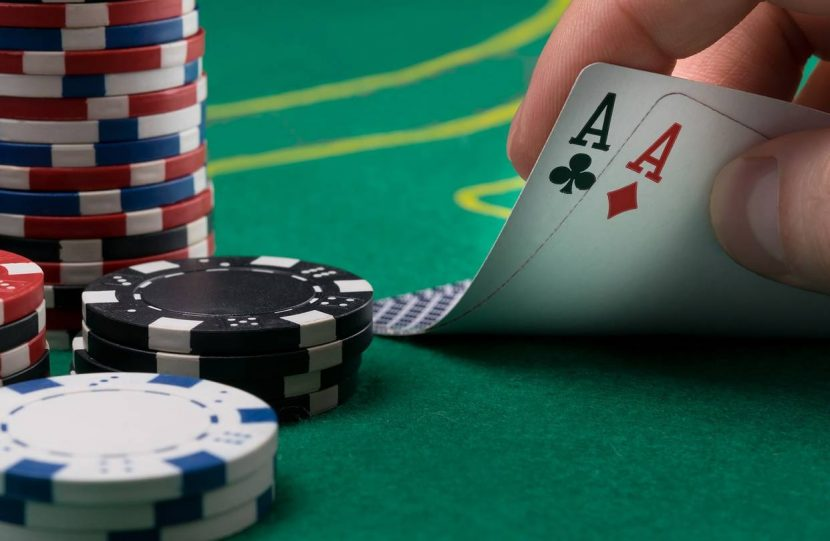 Online Gambling Errors That Will Cost You $1m Over The Next Ten Years