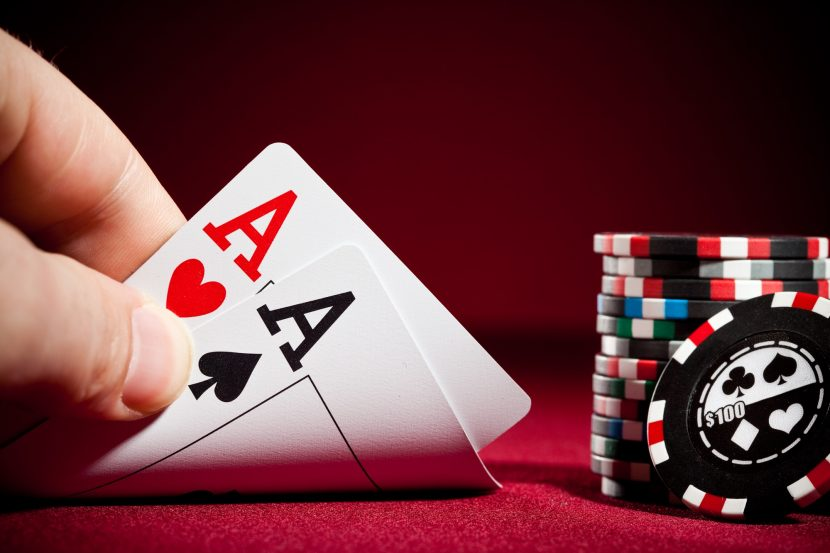Ridiculously Easy Methods To Enhance Your Online Gambling
